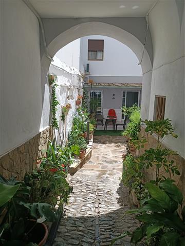 Casa angel alcala (2) (Small)