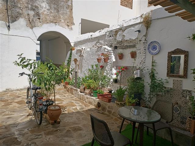 Casa angel alcala (4) (Small)