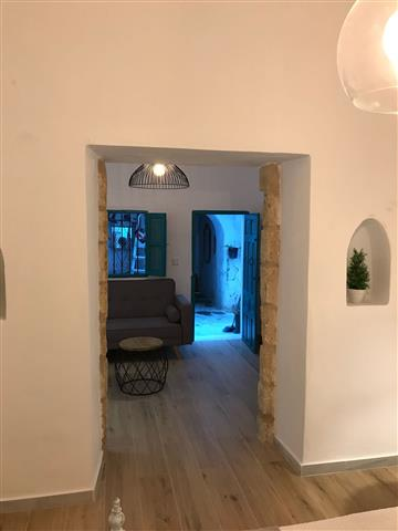 casa palomina (3) (Small)