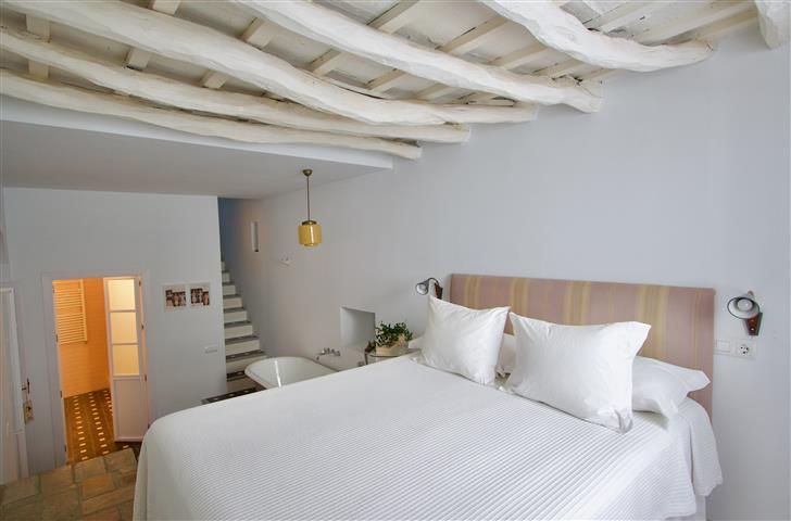 siete balcones new (33) (Small)