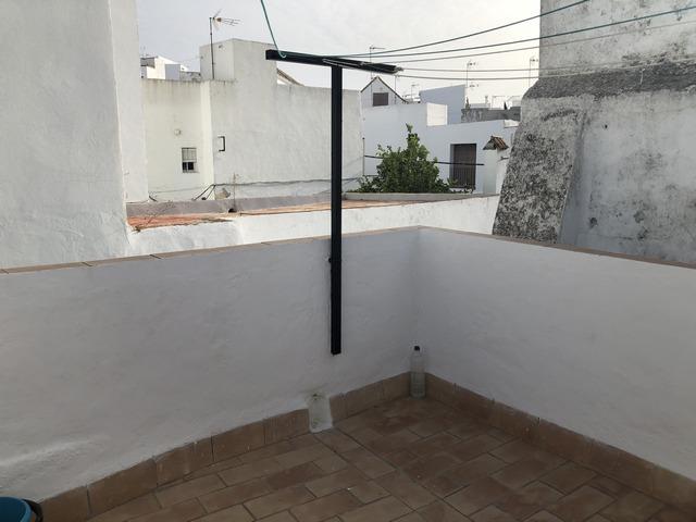 Casa Laguna 11