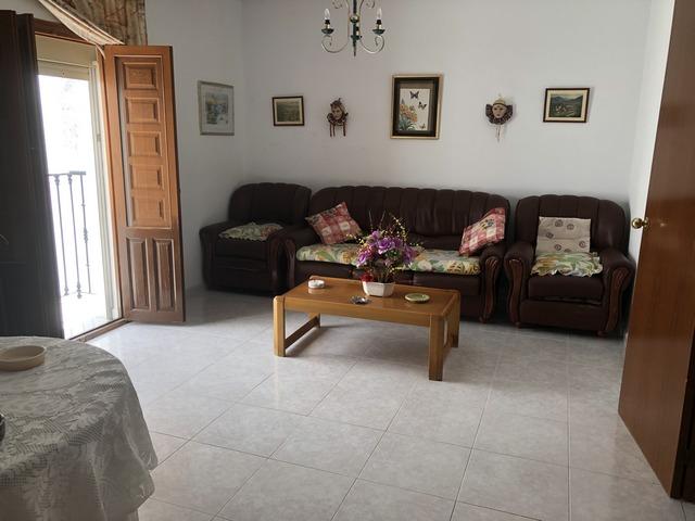 Casa Tres 04