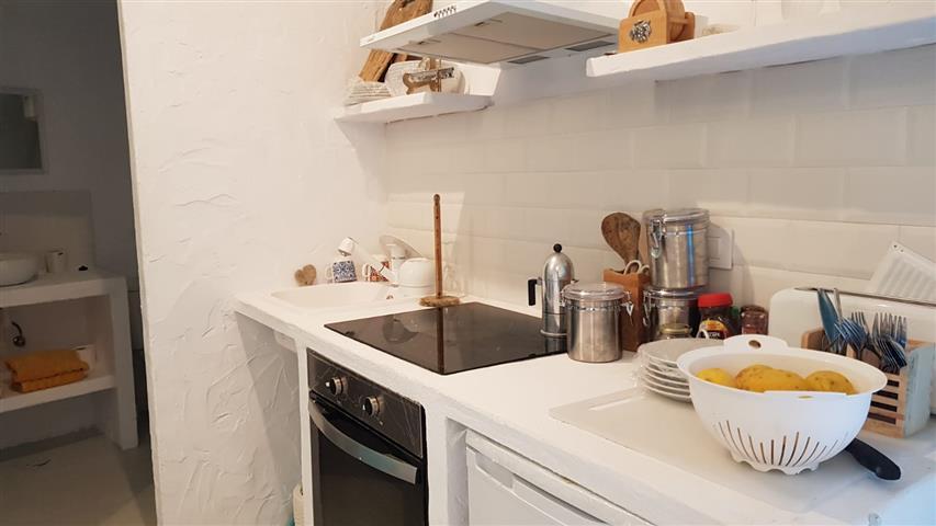 Cucina (Small)
