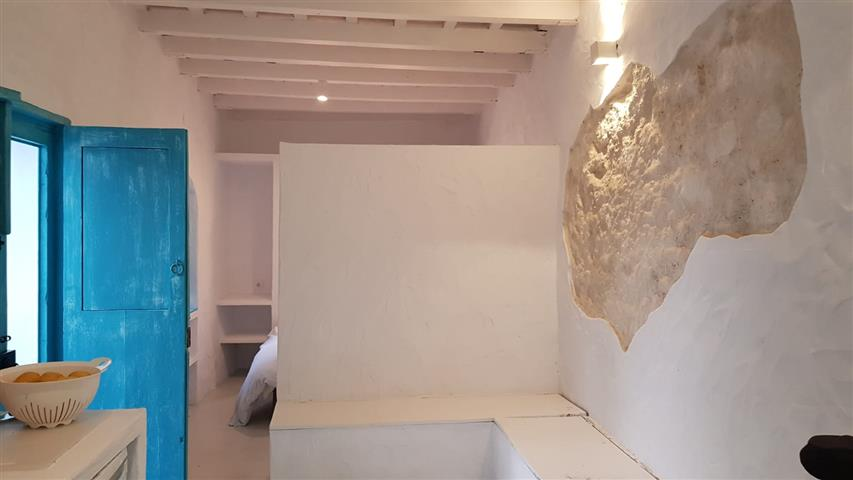 Pared roca (Small)