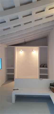 Piso arriba con luz artificial (Small)