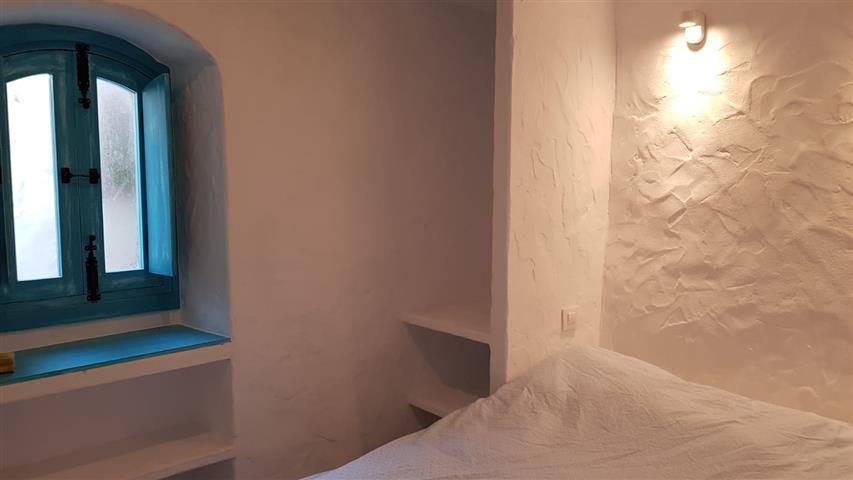 cama ventana (Small)