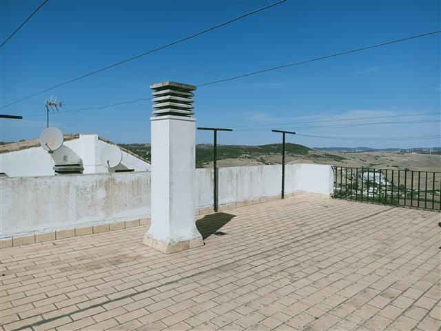 casa margarita (17) (Small)