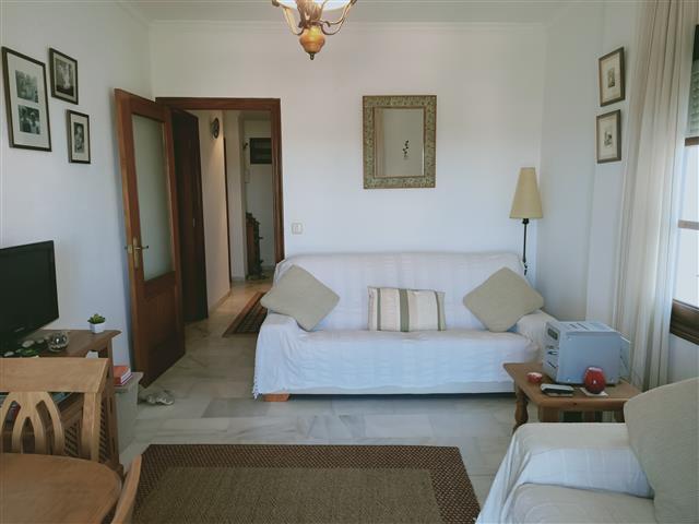 casa margarita (23) (Small)