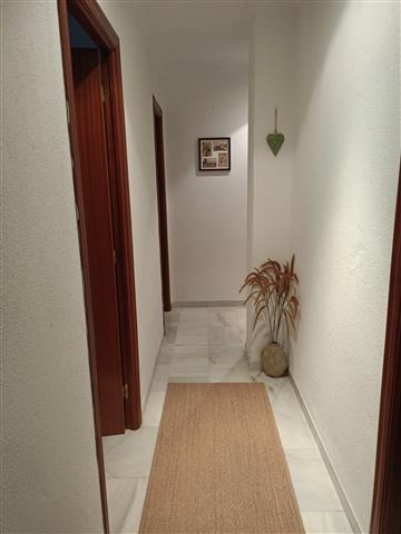 casa margarita (3) (Small)