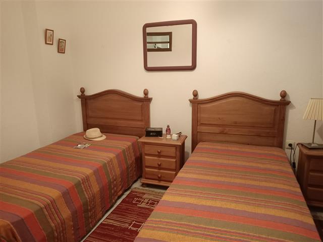 casa margarita (4) (Small)