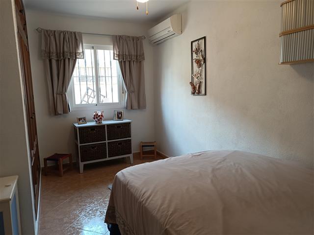 Villa Sarah Chiclana (9) (Small)