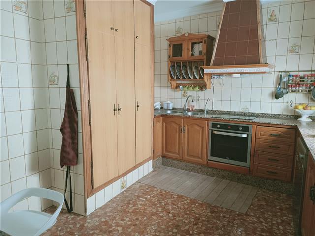 casa molinero vu314 (1) (Small)
