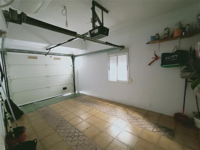 casa molinero vu314 (13) (Small)