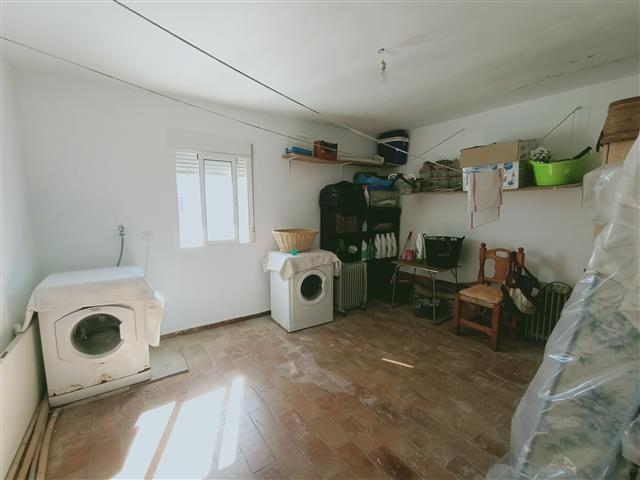 casa molinero vu314 (15) (Small)