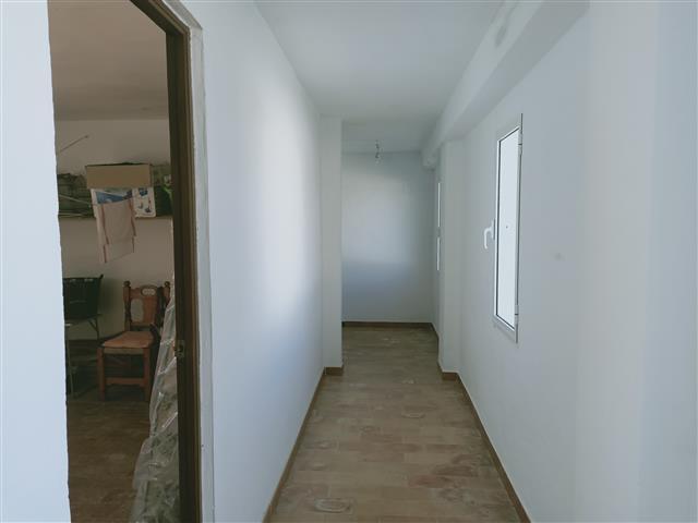 casa molinero vu314 (27) (Small)