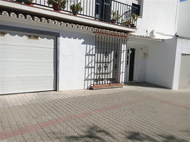 casa molinero vu314 (30) (Small)