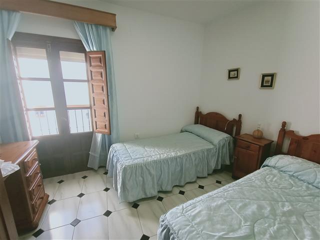 Casa Flora (1) (Small)