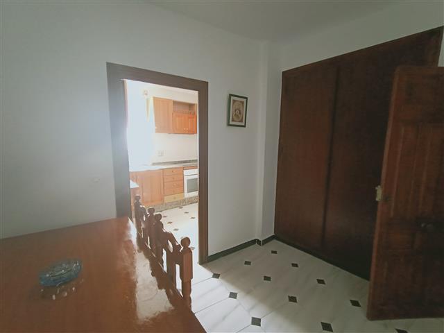 Casa Flora (12) (Small)