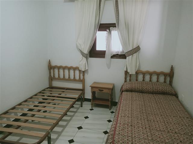 Casa Flora (13) (Small)