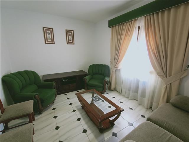 Casa Flora (15) (Small)