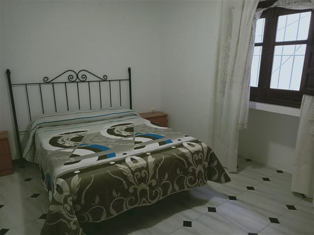 Casa Flora (7) (Small)