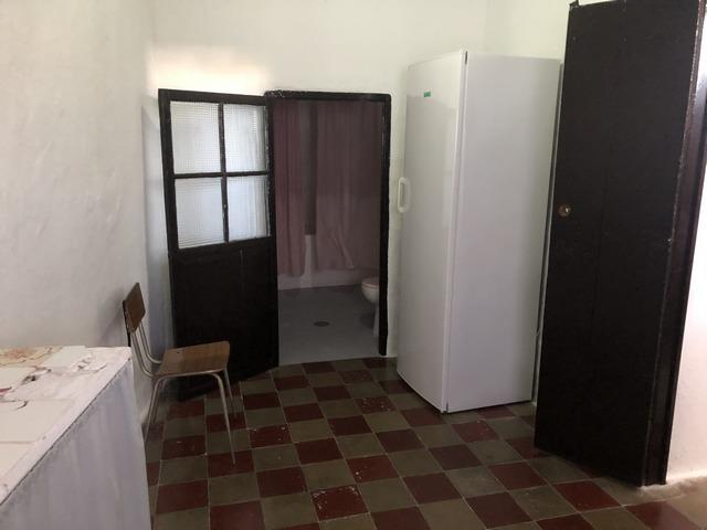 Casa Alta 33