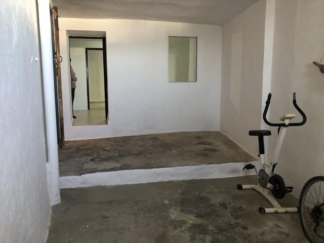 Casa Alta 38