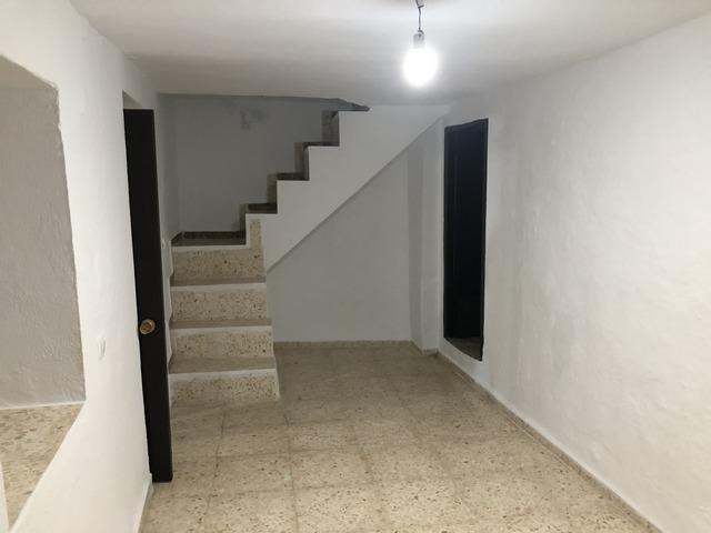 Casa Alta 43