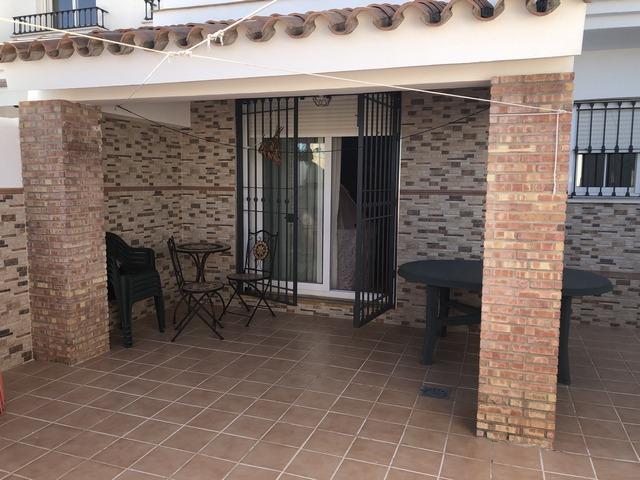 Casa Luz 15
