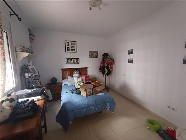 casa amaro mati (3) (Small)