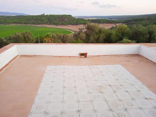 Casa Abejaruco 03