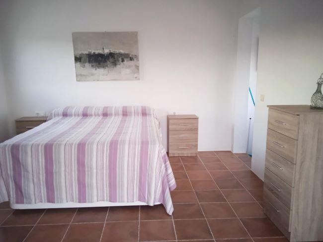 Casa Abejaruco 07