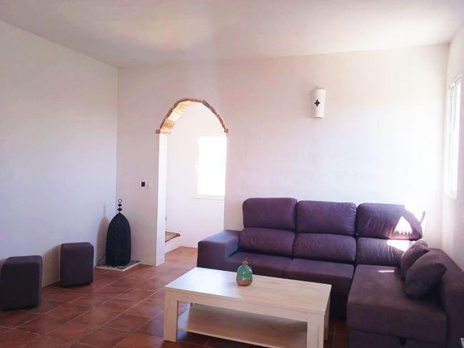 Casa Abejaruco 09