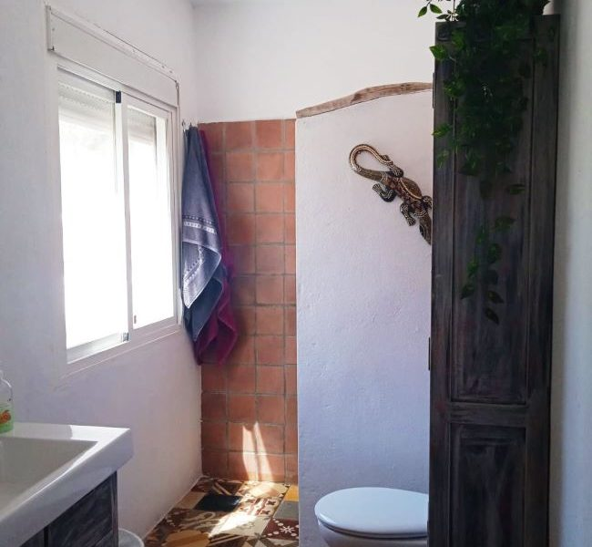 Casa Abejaruco 10