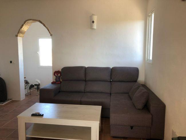 Casa Abejaruco 20
