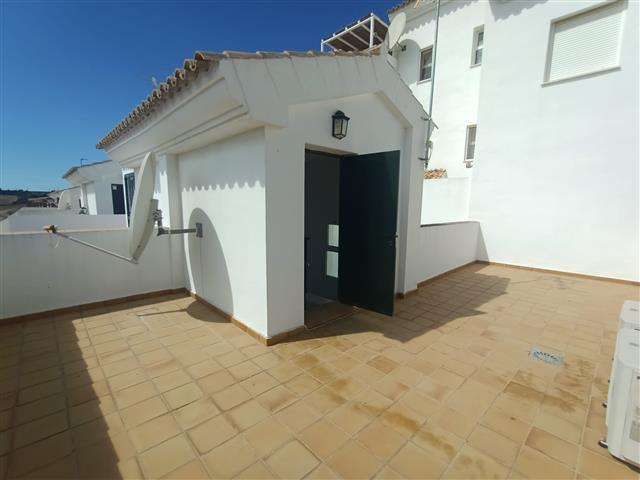 Casa Lucas La Noria (1) (Small)