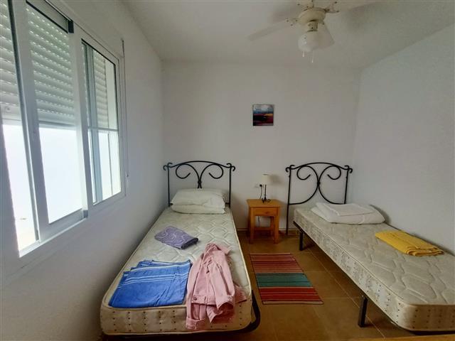 Casa Lucas La Noria (12) (Small)