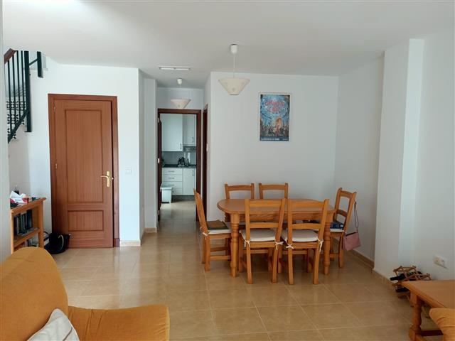Casa Lucas La Noria (13) (Small)