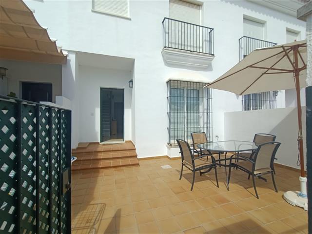 Casa Lucas La Noria (21) (Small)
